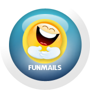 Visit Funmails Official Blog [Nothing but FUN]