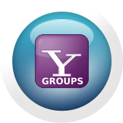 Funmails Groups Homepage